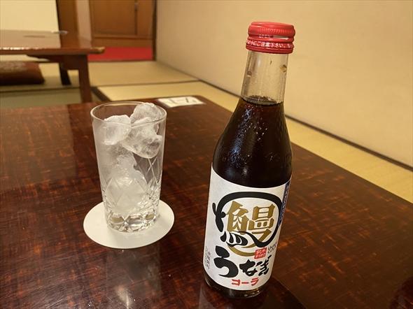 kiyokawa006_R